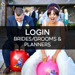 DFC Login - Brides