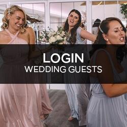 DFC Login - Guests