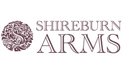 Shireburn Arms Hotel James' Places